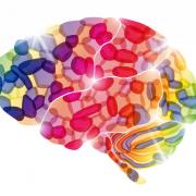 De-psychologie-en-invloed-van-kleurenmarketing-op-ons-onderbewustzijn-