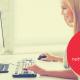 7 LinkedIn-netwerktactieken voor jou als professional