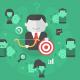 5 technieken- de juiste doelgroep bereiken met Facebookadverteren