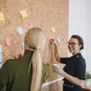 7 stappen naar minder tijd voor marketing en meer tijd voor jouw passie