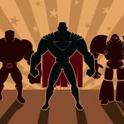 Dé-super-heroes-van-Google--Data-Studio,-Optimize,-Tag-Manager,-Search-Console