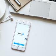 Meer nieuwe opdrachten met LinkedIn-adverteren & Sales Navigator