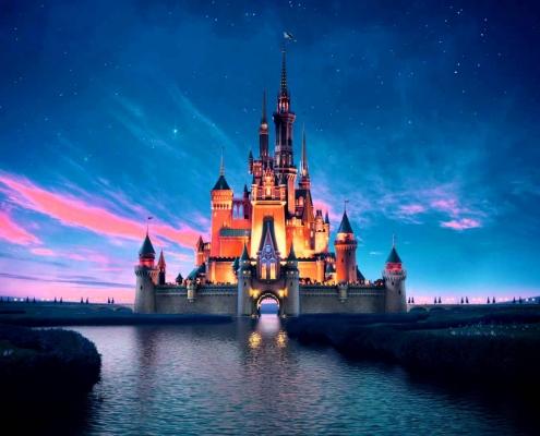 Dé Disneystrategie voor excellente klantervaring