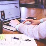 4 upgrades voor je business-model-canvas om meer uit je marketing te halen