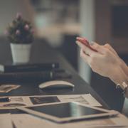 Online marketing en social media uitbesteden of toch niet?