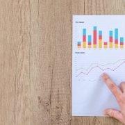 Analyseren en optimaliseren - essentieel voor je marketingstrategie