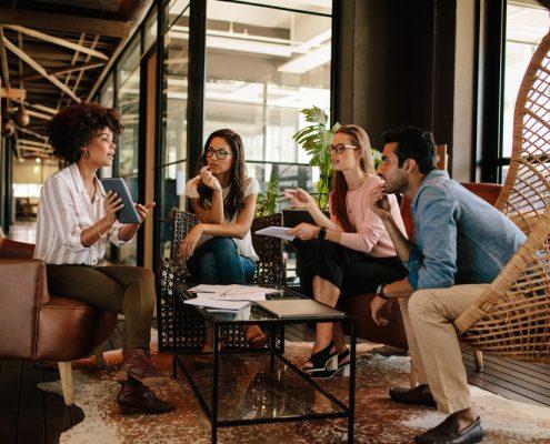 Doelgroep en doelstellingen - essentieel voor je marketingstrategie