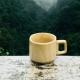 8 stappen voor een krachtige high performance ochtendroutine (morning routine)