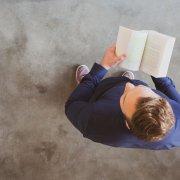 7-mindset-tips-voor-dé-ondernemers-mindset