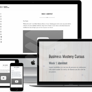 Business-Mastery-Cursus-1030x671