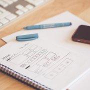 Focus-kwijt--11-tips-om-focus-te-vinden-én-productiviteit-te-verbeteren